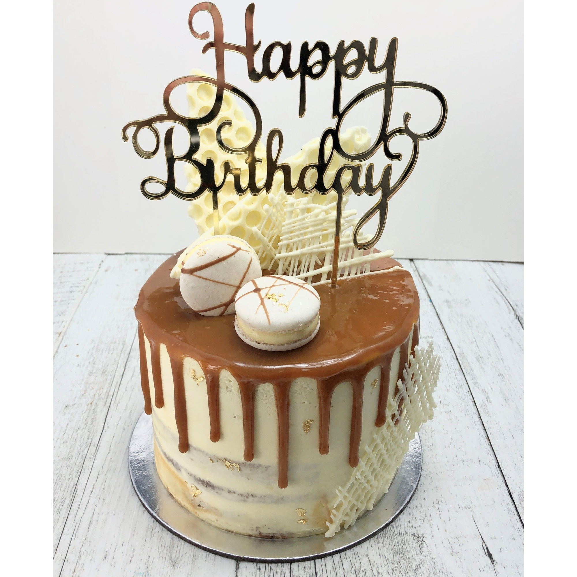 Image result for birthday cakes